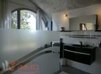 Vente Maison 7 pièces 320m² Trept (38460) - Photo 25