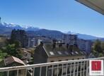 Sale Apartment 4 rooms 79m² Grenoble (38100) - Photo 10