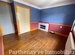 Vente Maison 4 pièces 114m² Parthenay (79200) - Photo 14