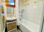 Location Appartement 2 pièces 55m² Bourg-de-Péage (26300) - Photo 8