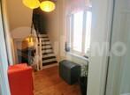 Vente Maison 9 pièces 180m² Annœullin (59112) - Photo 13
