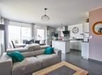 Vente Appartement 3 pièces 70m² Albertville (73200) - Photo 3