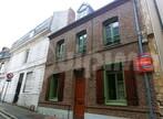 Location Maison 5 pièces 90m² Arras (62000) - Photo 1