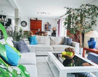 Vente Maison 7 pièces 160m² Méricourt (62680) - photo