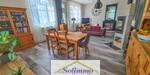 Vente Maison 6 pièces 125m² Veyrins-Thuellin (38630) - Photo 1