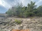 Vente Terrain 410m² Saint-Priest (07000) - Photo 2