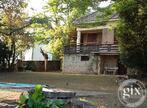 Sale House 9 rooms 190m² Meylan (38240) - Photo 16
