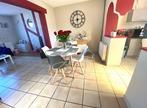 Vente Maison 4 pièces 105m² Merville (59660) - Photo 1