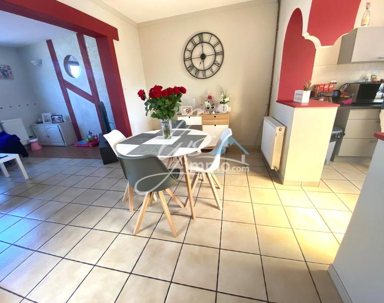 Vente Maison 4 pièces 105m² Merville (59660) - photo