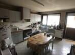 Vente Maison 4 pièces 110m² Merville (59660) - Photo 3