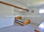 Vente Maison 8 pièces 252m² Albertville (73200) - Photo 7