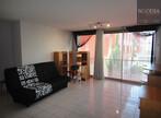 Location Appartement 1 pièce 42m² Grenoble (38100) - Photo 1