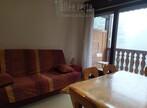 Vente Appartement 2 pièces 20m² Mieussy (74440) - Photo 2