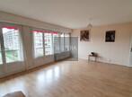 Vente Appartement 99m² Échirolles (38130) - Photo 2