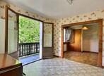 Sale House 7 rooms 123m² LA PLAGNE TARENTAISE - Photo 2