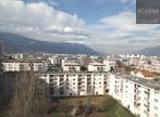 Location Appartement 4 pièces 76m² Échirolles (38130) - Photo 14