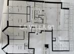 Vente Appartement 5 pièces 117m² Paris 19 (75019) - Photo 11