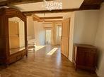 Vente Maison 7 pièces 317m² Saint-Romain-de-Lerps (07130) - Photo 17