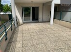 Location Appartement 2 pièces 39m² Échirolles (38130) - Photo 10