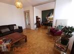 Vente Appartement 4 pièces 68m² Villefranche-sur-Saône (69400) - Photo 8