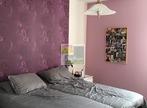 Vente Appartement 3 pièces 64m² Fontaine (38600) - Photo 5