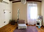 Vente Maison 4 pièces 60m² Vaulnaveys-le-Haut (38410) - Photo 7
