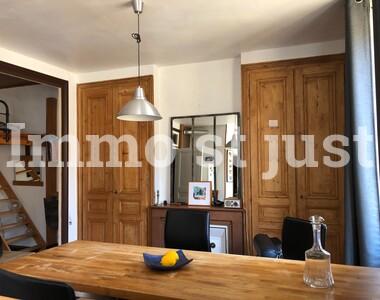 Sale Apartment 2 rooms 57m² Lyon 07 (69007) - photo