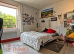 Vente Maison 380m² Lacenas (69640) - Photo 25