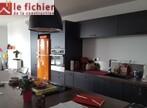 Vente Appartement 5 pièces 118m² Meylan (38240) - Photo 3