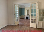 Vente Appartement 3 pièces 85m² Romans-sur-Isère (26100) - Photo 3