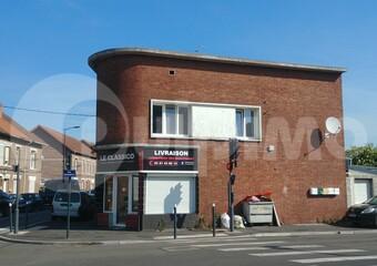 Location Appartement 2 pièces 51m² Lens (62300) - Photo 1