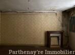 Vente Local commercial 107m² Parthenay (79200) - Photo 17
