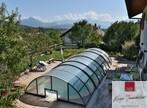 Sale House 13 rooms 320m² Cranves-Sales (74380) - Photo 4
