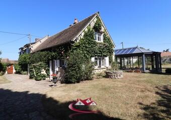 Vente Maison 7 pièces 190m² Houdan (78550) - Photo 1