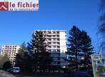 Location Appartement 3 pièces 77m² Meylan (38240) - Photo 7