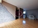 Vente Appartement 2 pièces 40m² Sciez (74140) - Photo 2