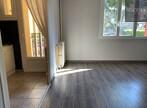 Location Appartement 1 pièce 26m² Grenoble (38100) - Photo 3