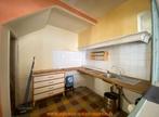 Vente Maison 3 pièces 65m² Montélimar (26200) - Photo 2