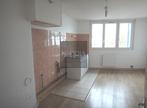 Location Appartement 62m² Échirolles (38130) - Photo 9