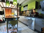 Vente Maison 8 pièces 160m² Saint-Ferréol-d'Auroure (43330) - Photo 7