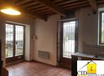 Location Appartement 2 pièces 42m² Genas (69740) - Photo 2