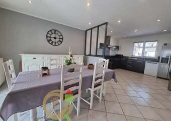 Sale House 4 rooms 113m² Étaples sur Mer (62630) - Photo 1