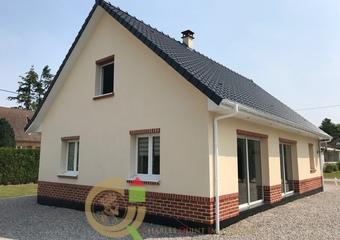 Vente Maison 5 pièces 124m² Hesdin (62140) - Photo 1