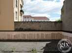 Vente Appartement 5 pièces 113m² Grenoble (38000) - Photo 17