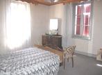 Vente Appartement 6 pièces 141m² Saint-Jeoire (74490) - Photo 6