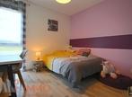 Vente Maison 5 pièces 110m² Ternay (69360) - Photo 11