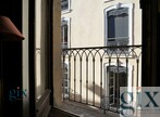 Sale Apartment 6 rooms 132m² Grenoble (38000) - Photo 13