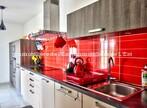Vente Appartement 4 pièces 98m² Albertville (73200) - Photo 14