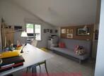 Vente Appartement 4 pièces 102m² Saint-Jean-en-Royans (26190) - Photo 6