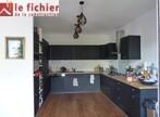 Vente Appartement 4 pièces 130m² Grenoble (38000) - Photo 37